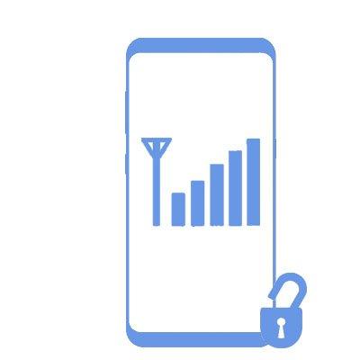 iCloud Bypass | Official iCloud Unlocking Service