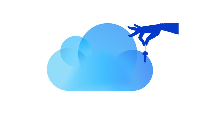 iCloud Remover   Official iCloud Unlocking Service